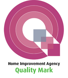 Home Improvemnt Agencies website